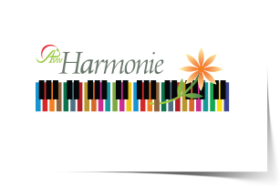 our-harmonie-1.png