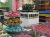 FloraHolland Trade Fair  Aalsmeer 2012